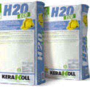Kerakoll H20 Eco C2TE (Σακί 25kg)