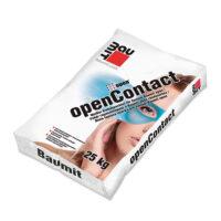 Baumit OpenContact Κόλλα Θερμοπρόσοψης (Σακί 25kg)