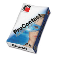 Baumit ProContact Κόλλα Θερμοπρόσοψης (Σακί 25kg)