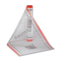 Baumit StarTex Υαλόπλεγμα 160 gr/m² (Ρολό 1x50m=50m²)