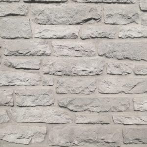 Πέτρα Επένδυσης Armorique Gray (Special order)