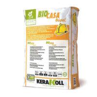 Kerakoll BioCasa Θώραξ (Σακί 25kgr)
