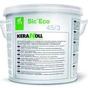 Kerakoll SLC Eco 45/3