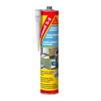 SikaSwell S-2 Υδροδιογκούμενο σφραγιστικό (Φύσιγγα 300ml)