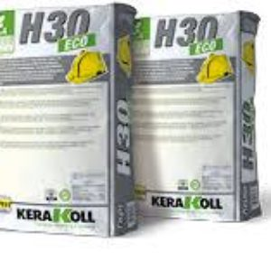 Kerakoll H30 Eco C2TES1