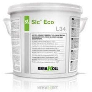 Kerakoll SLC Eco L34 Flex