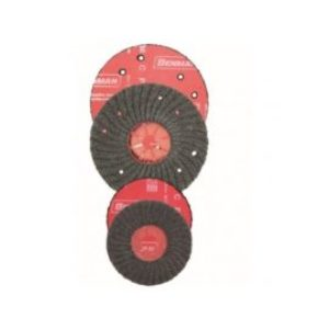 Δίσκος Λείανσης Διαρκείας Benman Φ125
