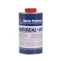 Mariseal 800 Υδαταπωθητικό Υγρό Εμποτισμού