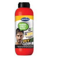 Mercola Oxy Clean CL 22