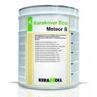 Kerakoll Kerakover Eco Meteor S
