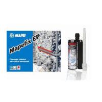 Mapefix EP 385 (385ml) Χημικό αγκύριο διπλή φύσιγγα