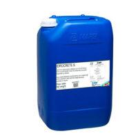 Mapei Idrocrete S πρόσθετο υδατοαπωθητικής δράσης