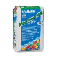 Mapei Planiseal 88 (Idrosilex Pronto) 25kg Στεγανωτικό Τσιμεντοειδές
