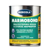 Mercola Marmobond (Μαρμαρόκολλα)