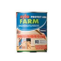 Mercola XyloFarm Protect Aqua (750ml - 5lt & 20lt)