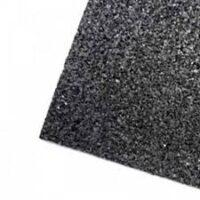 Isolfon ReRub .03 (Ρολό 1m x 15m) Πάχους 3mm
