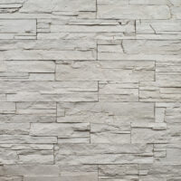 Πέτρα Επένδυσης Highland White