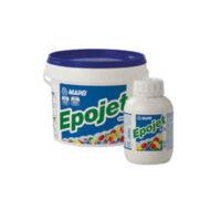 Mapei Epojet (A+B) 2,5Kg Ενέσιμη εποξειδική ρητίνη