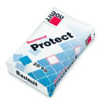 Baumit Baumacol Protect Οne (Σακί 25kg)