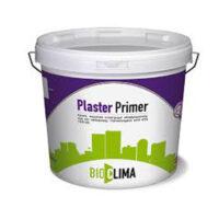 Bioclima Kraft Plaster Primer