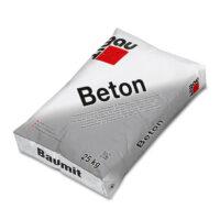 Baumit Beton Έτοιμο Σκυρόδεμα Κατηγορίας C20/25 (Σακί 25kg)