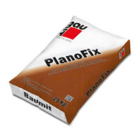 Baumit Planofix Κόλα Πορομπετόν (Σακί 25kg)