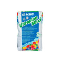 Mapei Ultraplan Maxi 3mm - 40mm (Σακί 25kg)