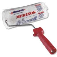 Ρολό Rollex Merinos Κομπλέ