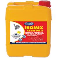 Mercola Isomix Asvestolit αντικαθιστά τον ασβέστη