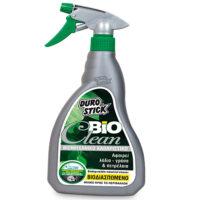 DuroStick Bioclean Βιομηχανικό Καθαριστικό Spray 750ml