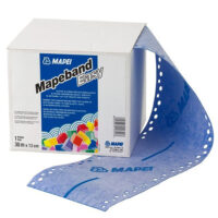Mapei Mapeband Easy Η130 (13cm) Ταινία στεγάνωσης